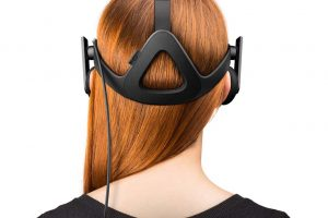 VR_model